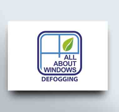 All About Windows Defogger