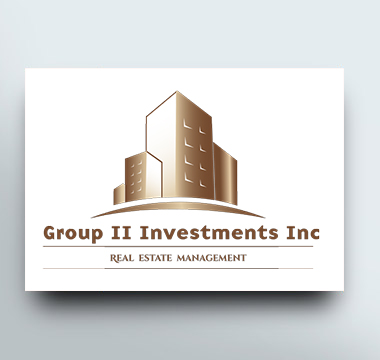 Group II Investments Inc